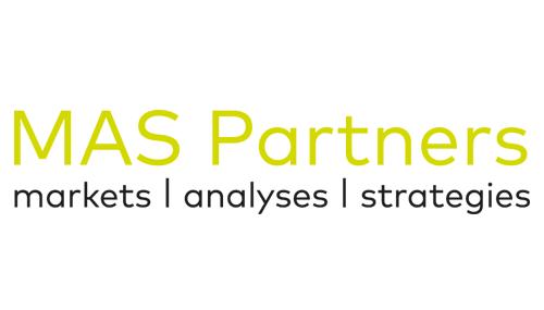 Für MAS Partners führen wir telefonische Studien und Face-to-Face Befragungen durch